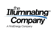 The illuminating Company logo