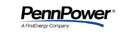 Penn Power logo